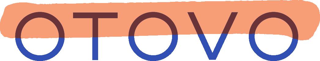 Otovo-bloggen